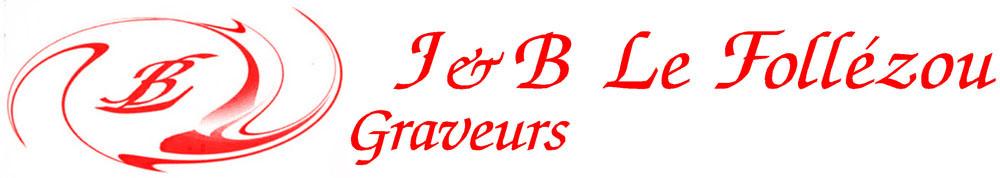 J & B Le Follezou